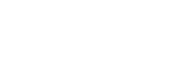 apptomate: UI/UX Design, AI & Machine Learning Development, DevOps Consulting, IoT App Development Company in India, USA, Germany