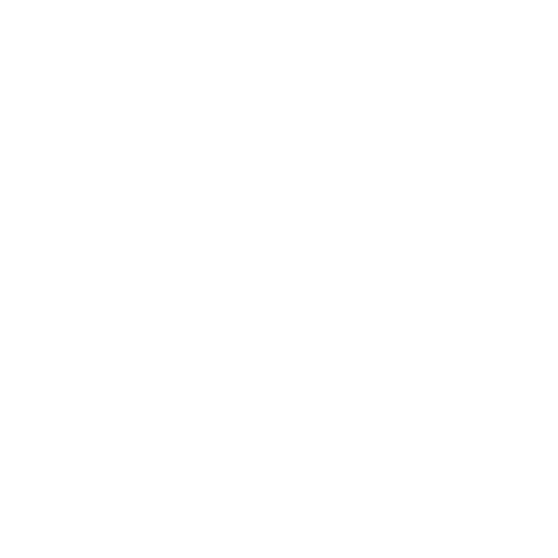 ROBOTIC-1-1