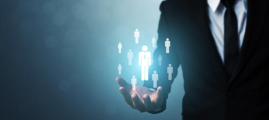 Transforming Customer Experiences through Digital Banking